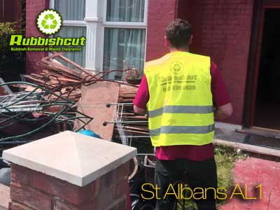 st albans waste clearance trusted licensed local company